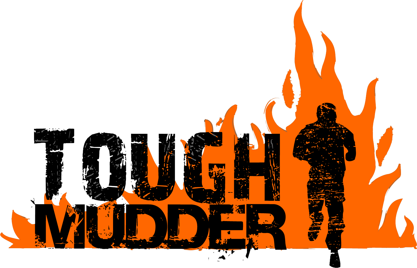 Clatterbridge Cancer Centre :: Tough Mudder